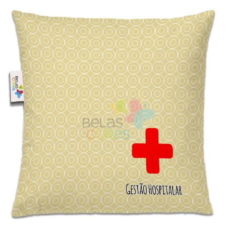 almofada-profissao-30x30-gestaohospitalar-1-unidade