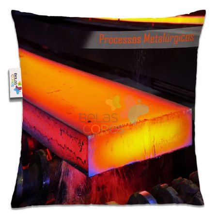 almofada-profissao-30x30-processosmetalurgicos-1-unidade