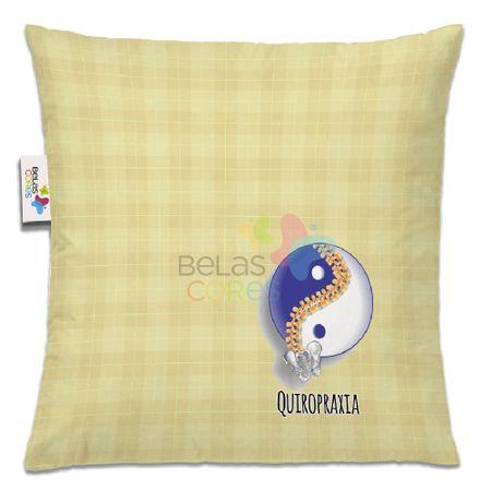 almofada-profissao-30x30-quiropraxia-1-unidade