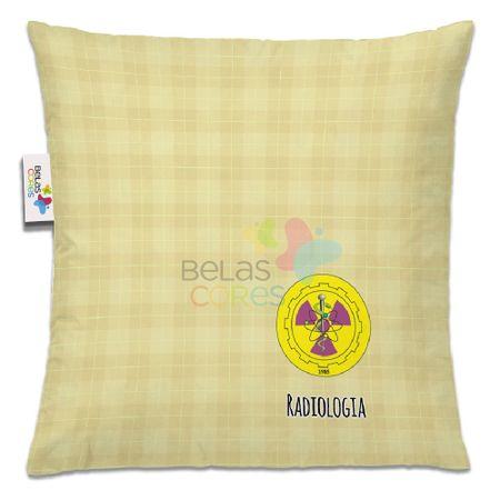 almofada-profissao-30x30-radiologia-1-unidade