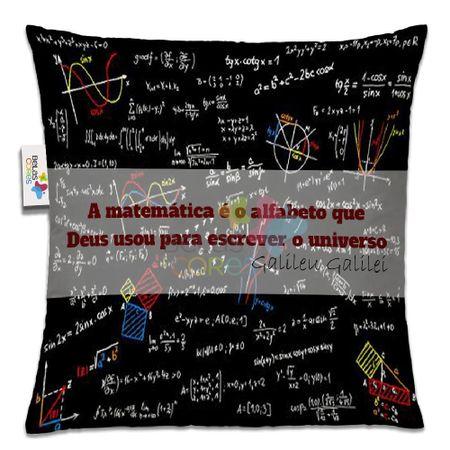 almofada-profissao-30x30-matematica-1unidade