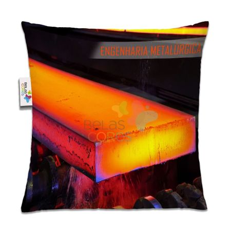 almofada-profissao-30x30-engmetalurgica1-1unidade