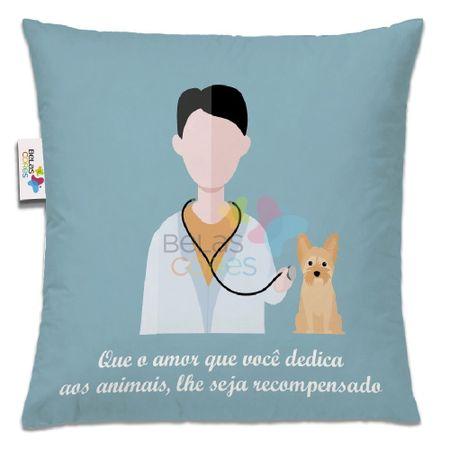 almofada-profissao-30x30-medveterinario-1unidade