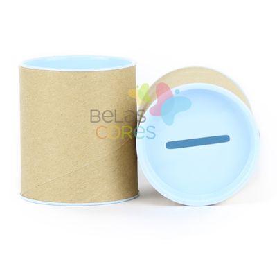 Mini-Cofre-Azul-Bebe