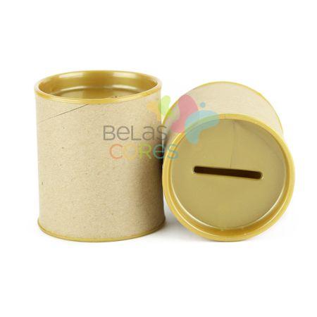 Mini-Cofre-Dourado