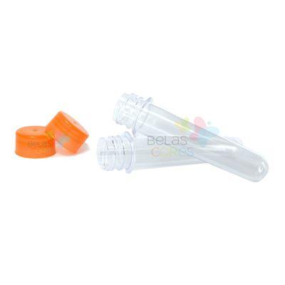 tubete-13cm-tampa-laranja-10-unid