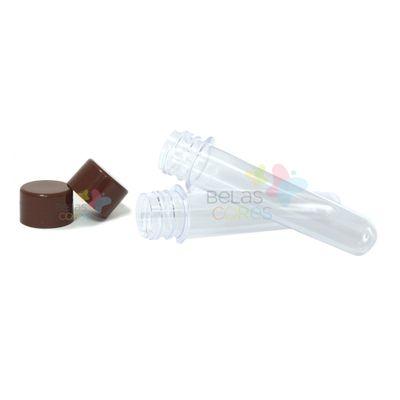 tubete-13cm-tampa-marrom-10-unid