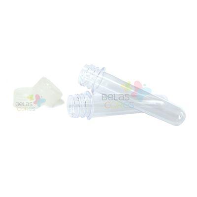 tubete-transparente