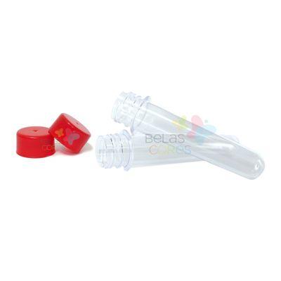 tubete-13cm-tampa-vermelha-10-unid