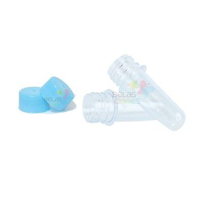 Mini-Tubete-8cm-Tampa-Azul-Claro