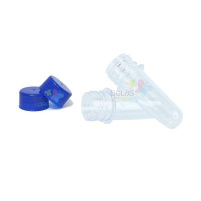 Mini-Tubete-8cm-Tampa-Azul-Royal
