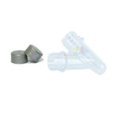 mini-tubete-tampa-prata-10-unid