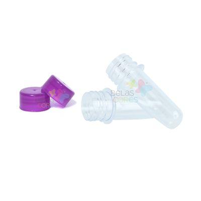 mini-tubete-tampa-roxa-10-unid