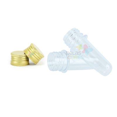 mini-tubete-tampa-metal-dourada