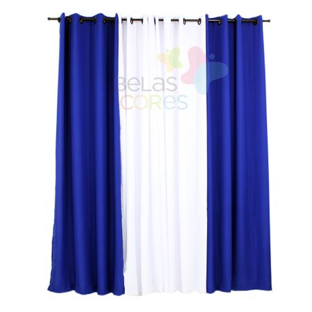 Cortina-Bicolor-Azul-Branco---1-unidade