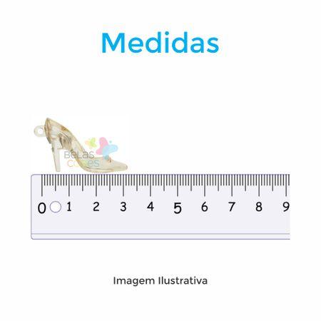 Medidas-Sapatinho-30mm