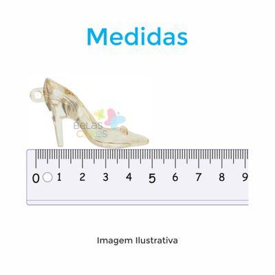 Medidas-Sapatinho-50mm