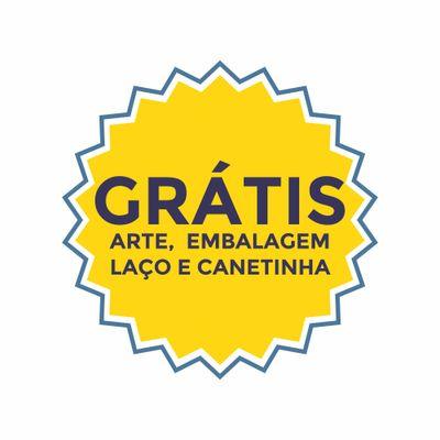 Galinha-Pintadinha