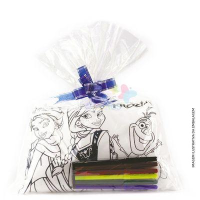 almofadas-para-colorir