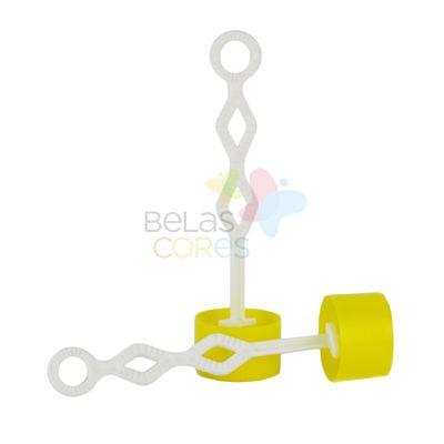 Tubete-13-Bolha-Amarelo