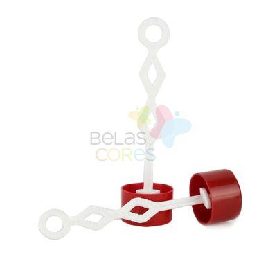 Tubete-13-Bolha-Vermelho