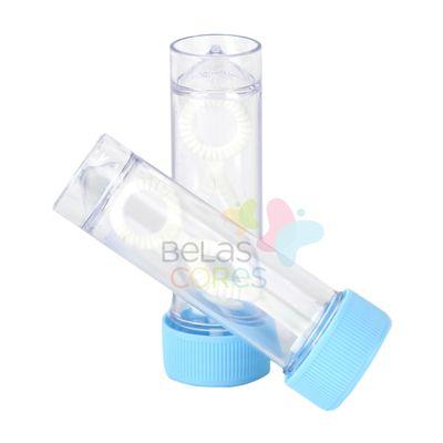 Tubete-9-Bolha-Azul-Claro