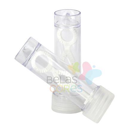 Tubete-9-Bolha-Transparente