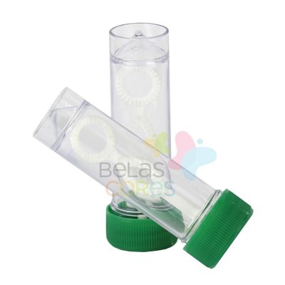 Tubete-9-Bolha-Verde-Bandeira