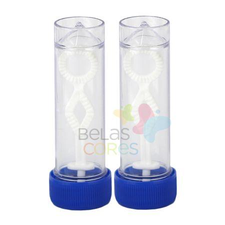 Tubete-9-Bolha-Azul-Royal