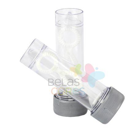 Tubete-9-Bolha-Prata