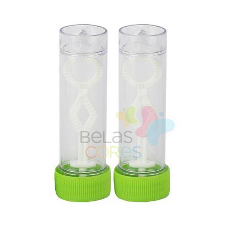 Tubete-9-Bolha-Verde-Claro