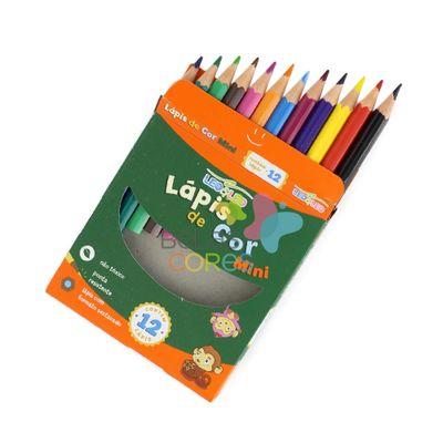 LAPIS-COR-LEO-LEO-LAPIS