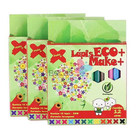 LAPIS-COR-ECO-MAKE