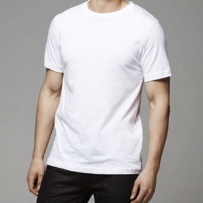 Camiseta-Branca-Adulto