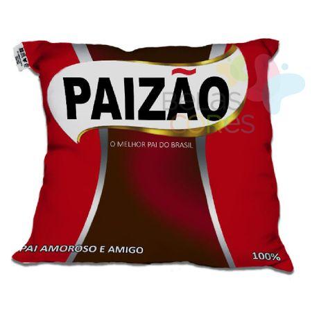 Almofada-Divertida-30x30-Paizao