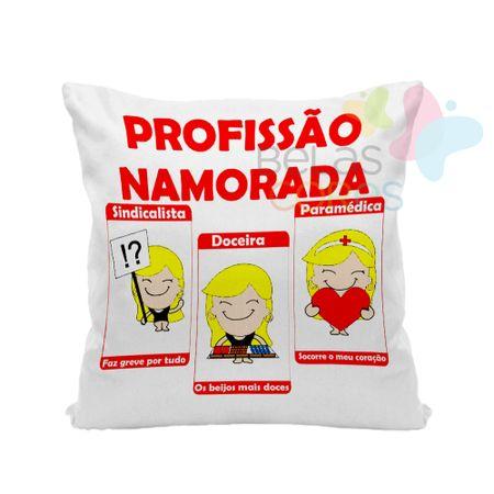 Almofada-Divertida-30x30-Profissao-Namorada