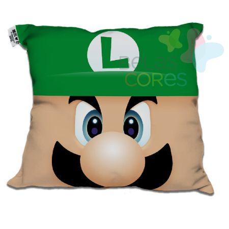 Almofada-Personagem-30x30-Luigi