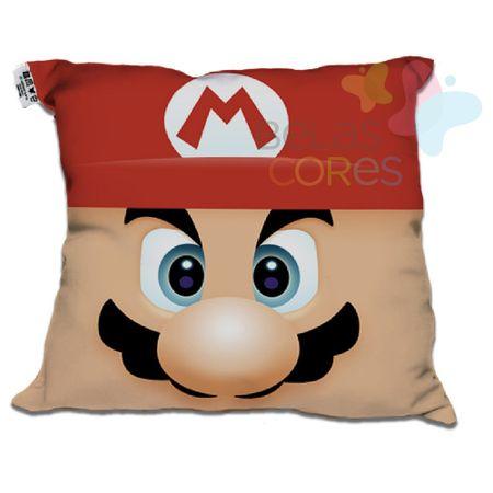 Almofada-Personagem-30x30-Super-Mario