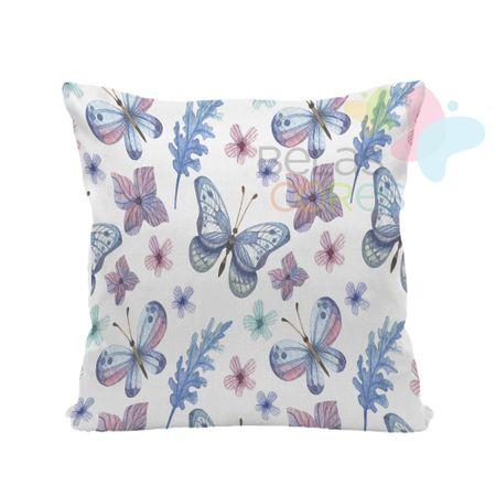 almofada-decorativa-30x30-borboletas