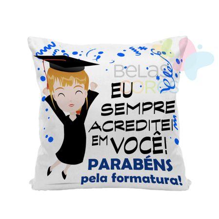 almofada-decorativa-30x30-parabens-pela-formatura