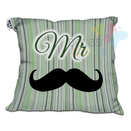 almofada-decorativa-30x30-mr.
