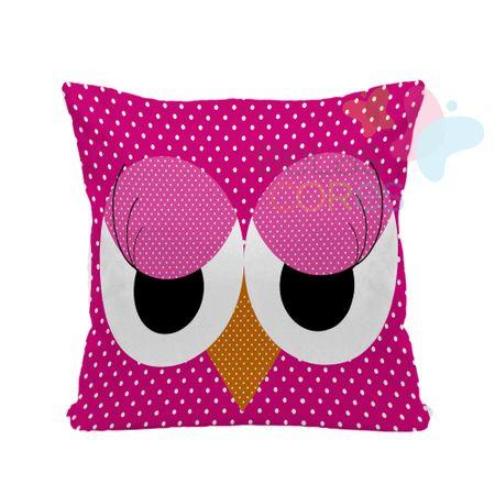 almofada-decorativa-30x30-olhinho-coruja