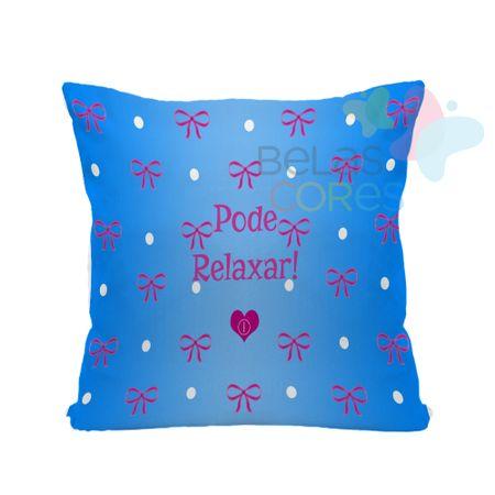 almofada-decorativa-30x30-pode-relaxar