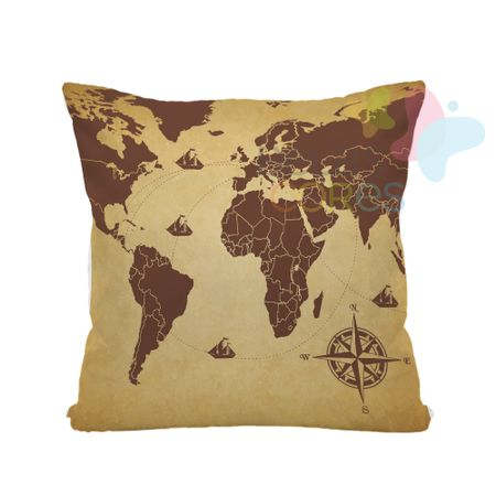 almofada-decorativa-30x30-mapa