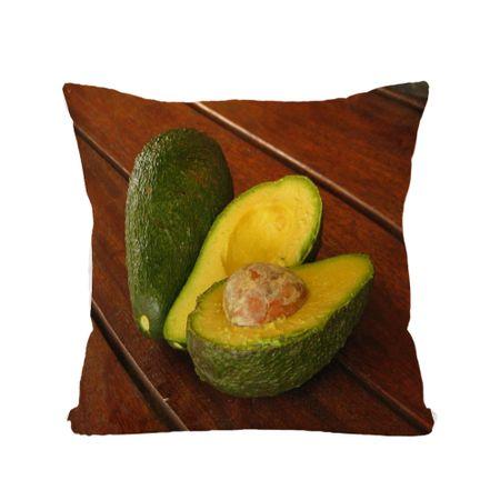 Almofada-Fruta-30x30-Abacate