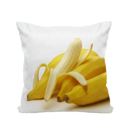 Almofada-Fruta-30x30-Banana