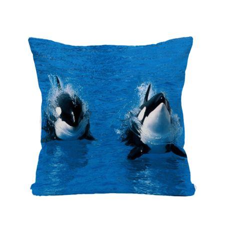 Almofada-de-Animais-30x30-Baleia-Orca