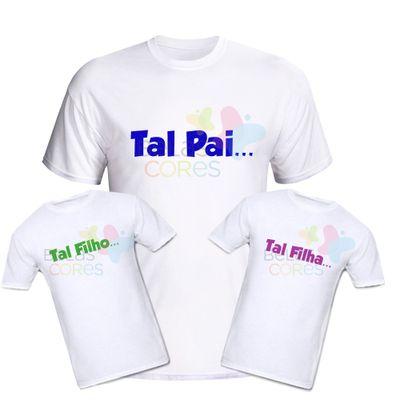 camiseta-branca-personalizada-talPai-talFilho