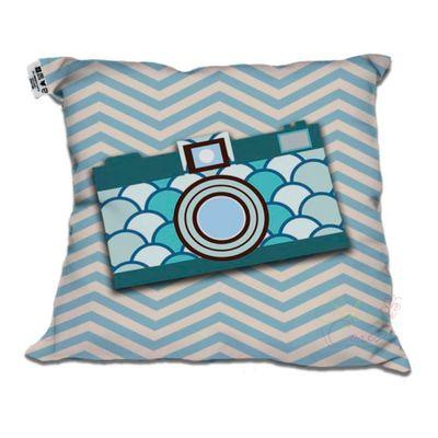 Almofada-Decorativa-30x30-Camera-Fotografica