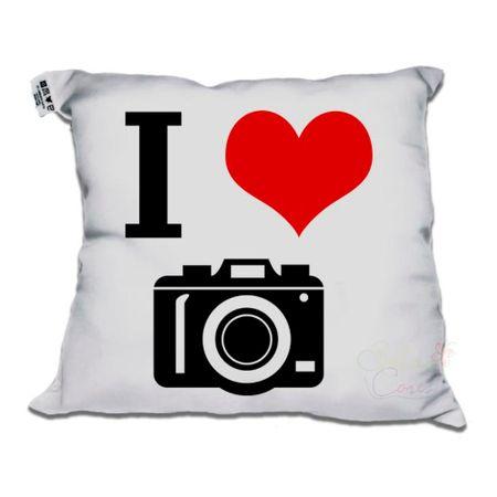 Almofada-Decorativa-30x30-I-Love-Foto